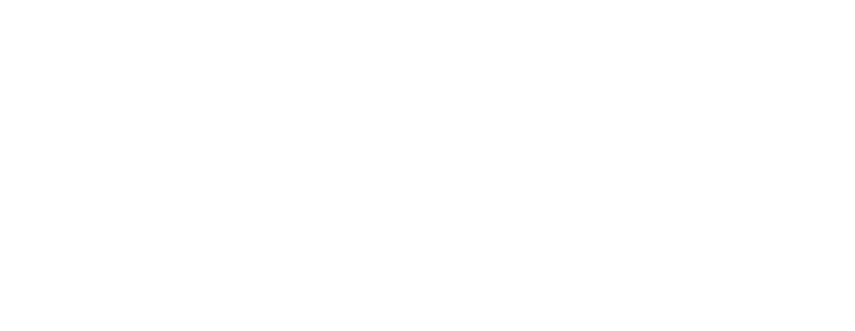 Innovate Projects
